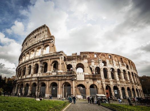 arts programs fundraising - Wallenpaupack Italy