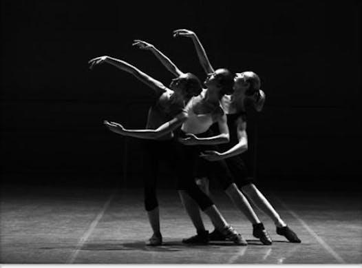 dance fundraising - Innovative Dance Company inc.