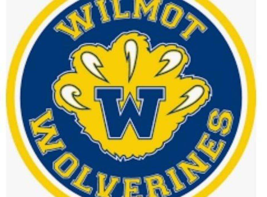 Wilmot Wolverines Bantam B