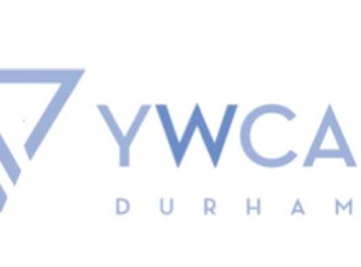 other organization or cause fundraising - YWCA Durham