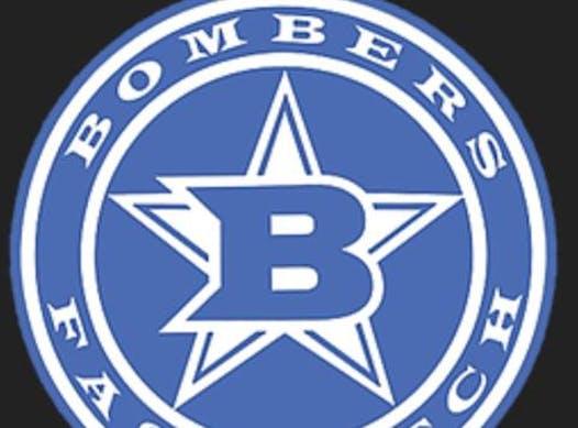 softball fundraising - Kansas Bombers
