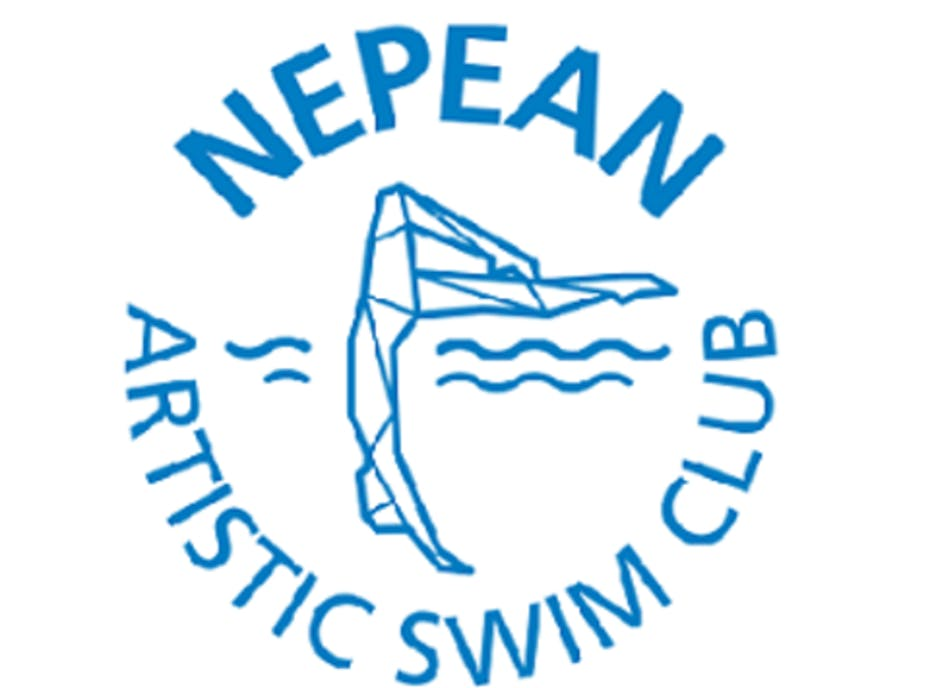 Nepean Artistic Swim Club