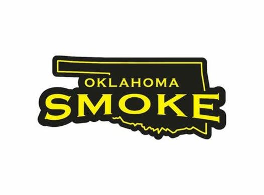 baseball fundraising - OK Smoke 6U