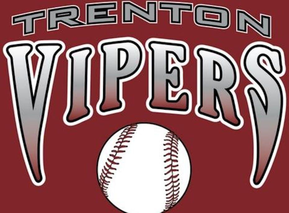 Trenton Vipers