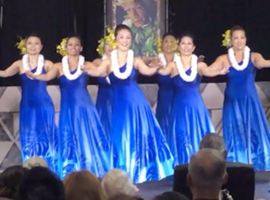 other organization or cause fundraising - Hālau Nā Wai Ola - Mākuahine