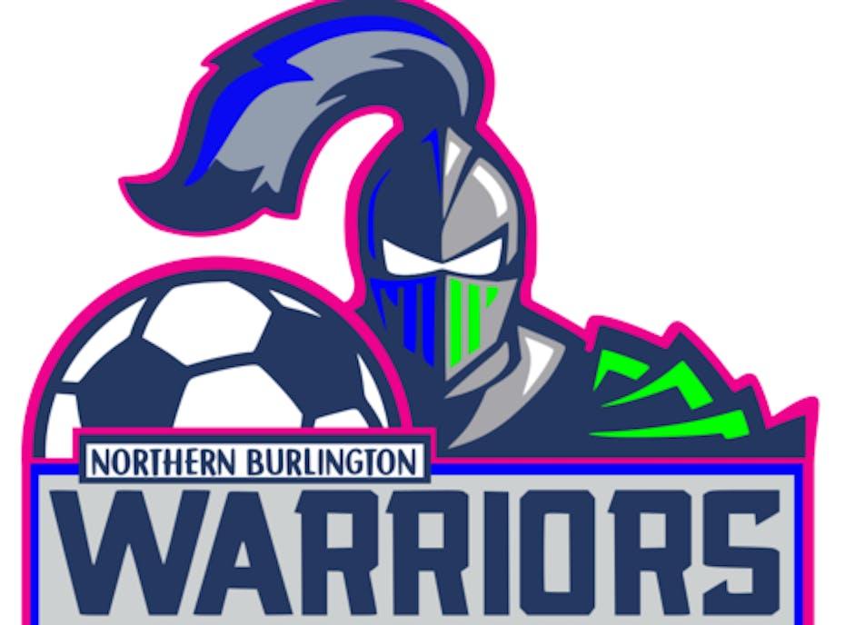 NB Warriors