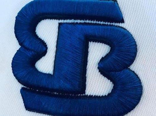 baseball fundraising - Broward Blizzard Alpha Prime Sports Travel Baseball