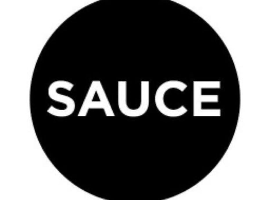 2010 Sauce Hockey