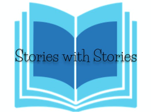 other organization or cause fundraising - Stories with Stories