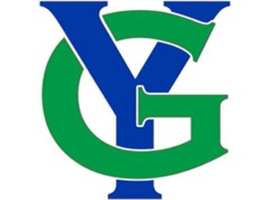 Young Guns 8U