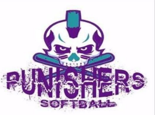 softball fundraising - Louisiana Punishers