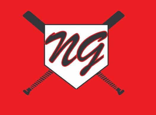 baseball fundraising - NGB baseball