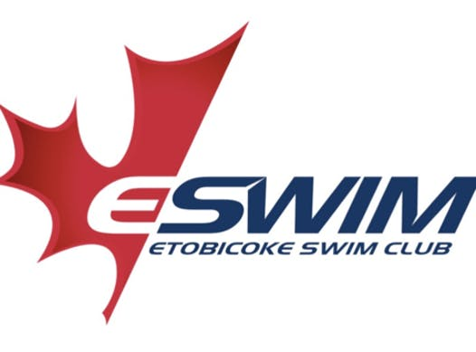 swimming fundraising - Etobicoke Swim Club
