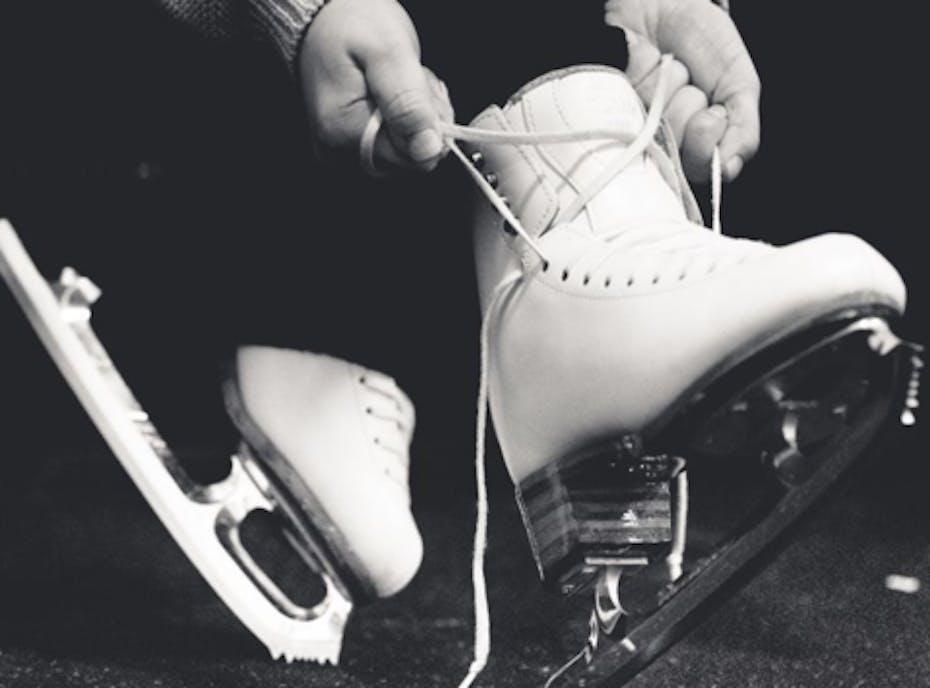 Strathroy Skating Club 2019