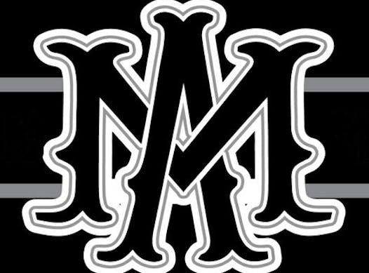 softball fundraising - Athletics Mercado-TX/Bonola 2025
