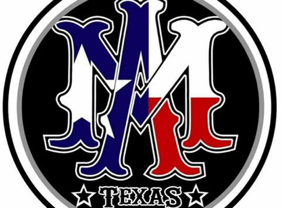 Athletics Mercado-TX/Bonola 2025