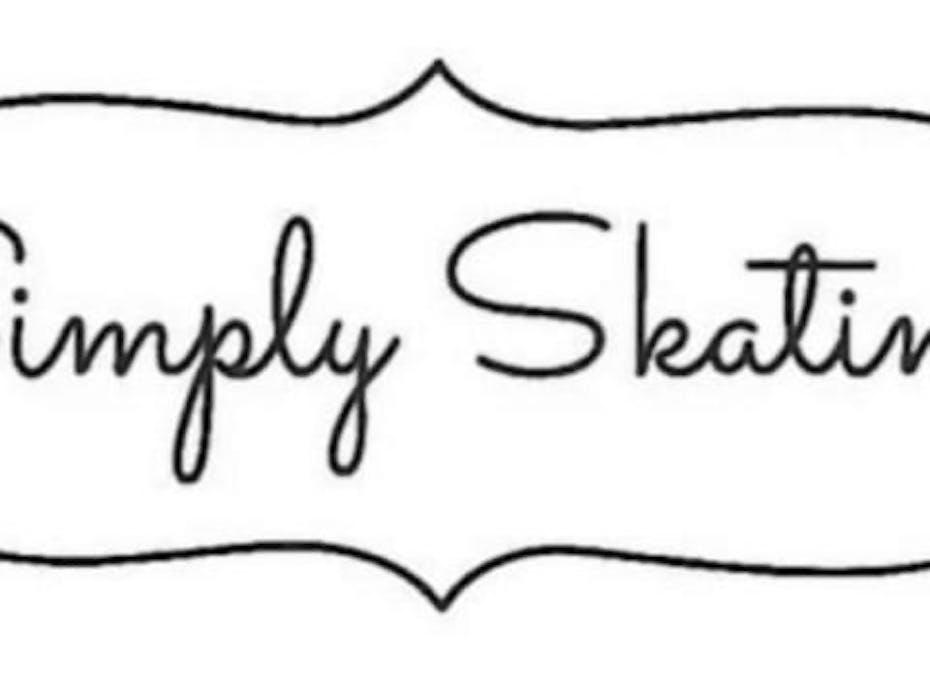 Simply Skating