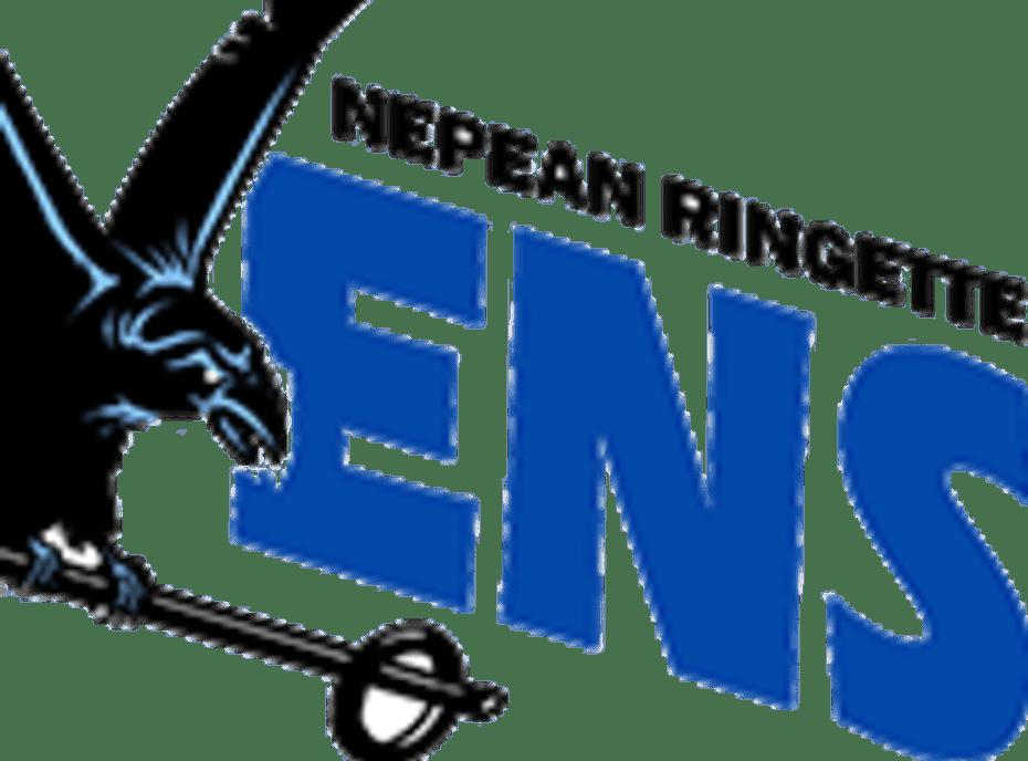 Nepean Ringette U10 DeForest 2019-20