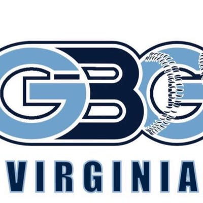 GBG Virginia 11u