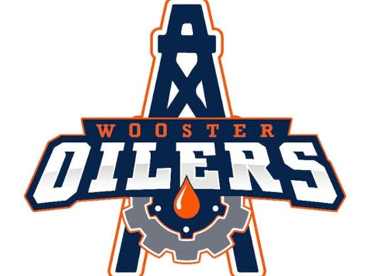 ice hockey fundraising - Wooster Oiler's Youth Hockey