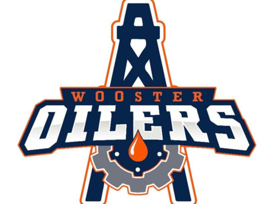 Wooster Oiler's Youth Hockey