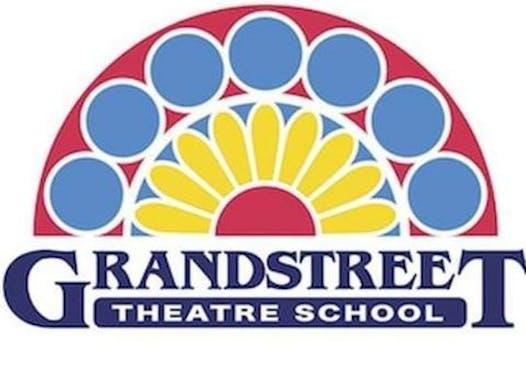 drama fundraising - Grandstreet Theatre School JTF