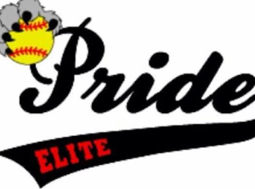 softball fundraising - 13U Pride Elite