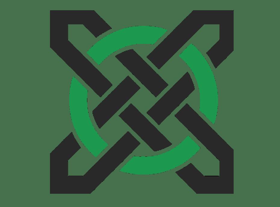 Celt-X Robotics, FRC 5406