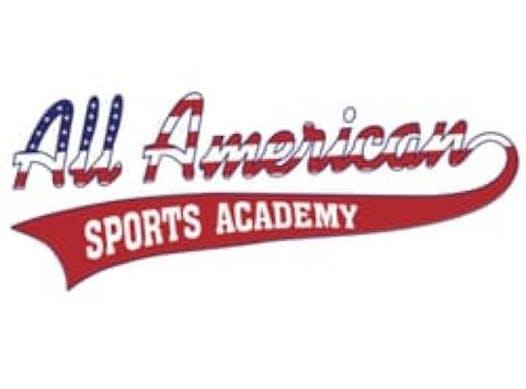 softball fundraising - AASA Camarena