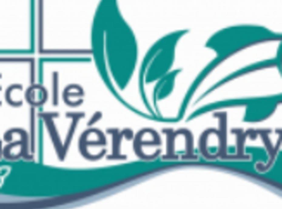 École La Vérendrye