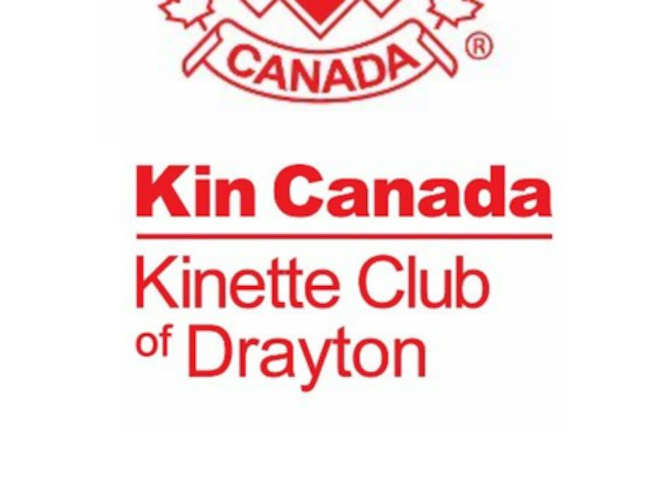 Drayton Kinettes