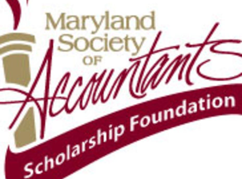2019 MSA Scholarship Foundation Holiday Wreath Fundraiser