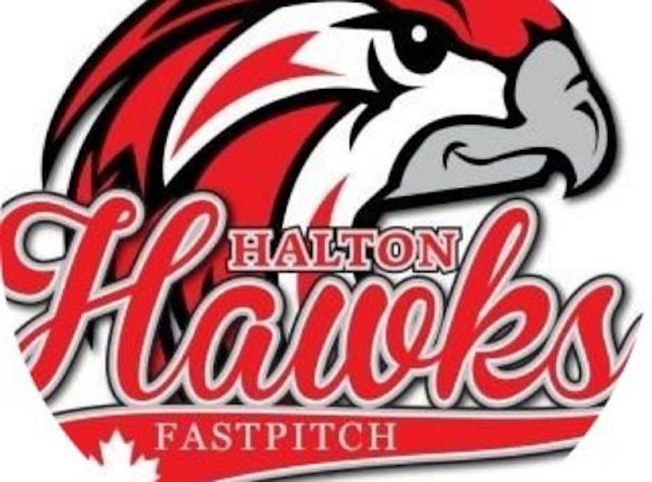 Halton Hawks 09