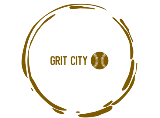 baseball fundraising - Grit City 14U