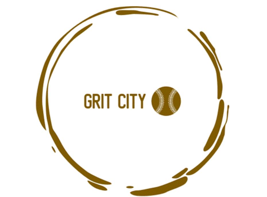 Grit City 14U