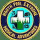 NPEMA MedVents & MedRovers