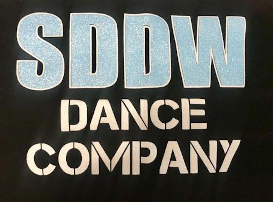 San Diego Danceworks Company