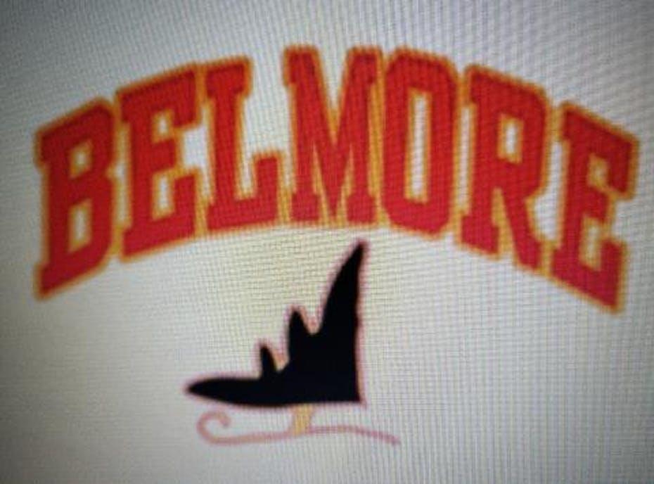 Belmore Skating Club