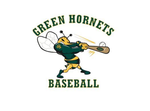 baseball fundraising - Severna Park Green Hornets 13U White Travel Baseball