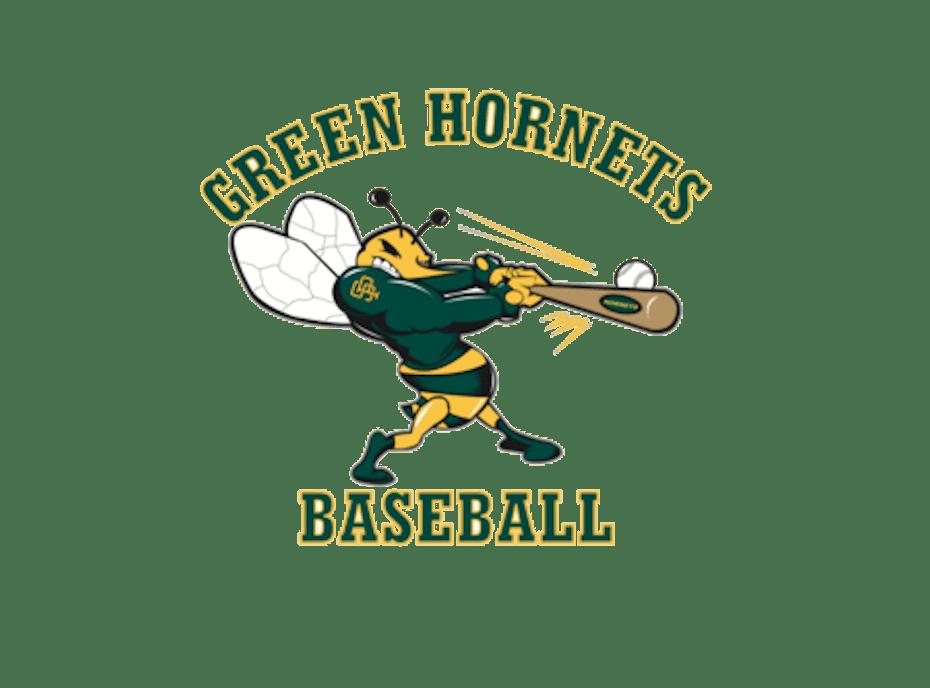 Severna Park Green Hornets 14U Travel Baseball