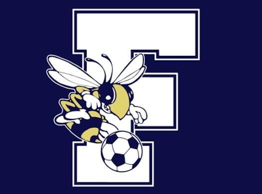 soccer fundraising - Freeport HS Boys Soccer