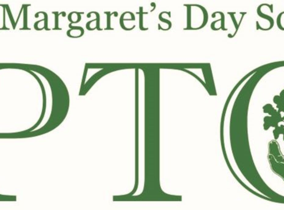 St. Margaret's Day School