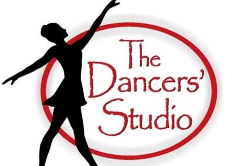 The Dancers' Studio Performance Team