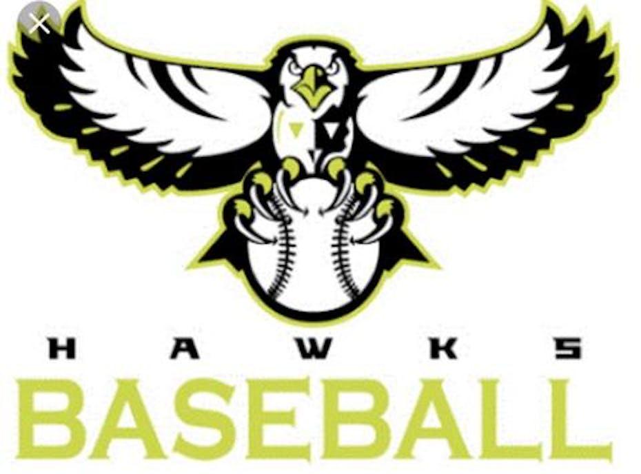Wantagh Hawks