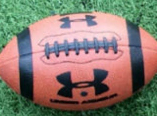 football fundraising - Stafford Youth Football, Inc.