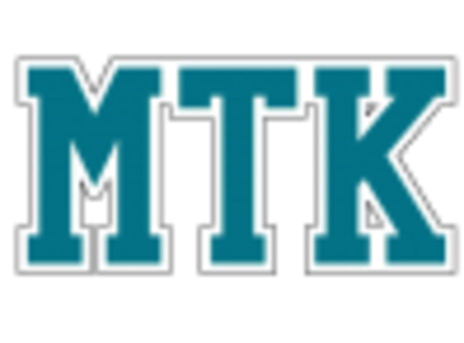 Minor Atom Mississippi Thunder Kings