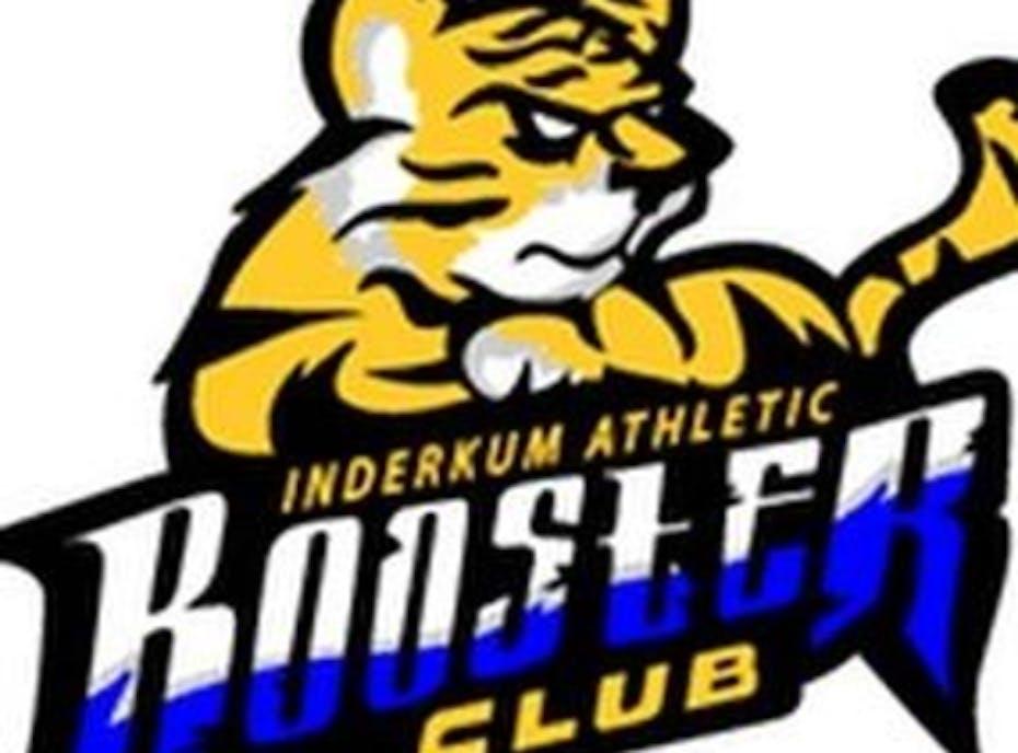 Inderkum Athletic Booster Club