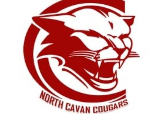 elementary school fundraising - North Cavan Public School