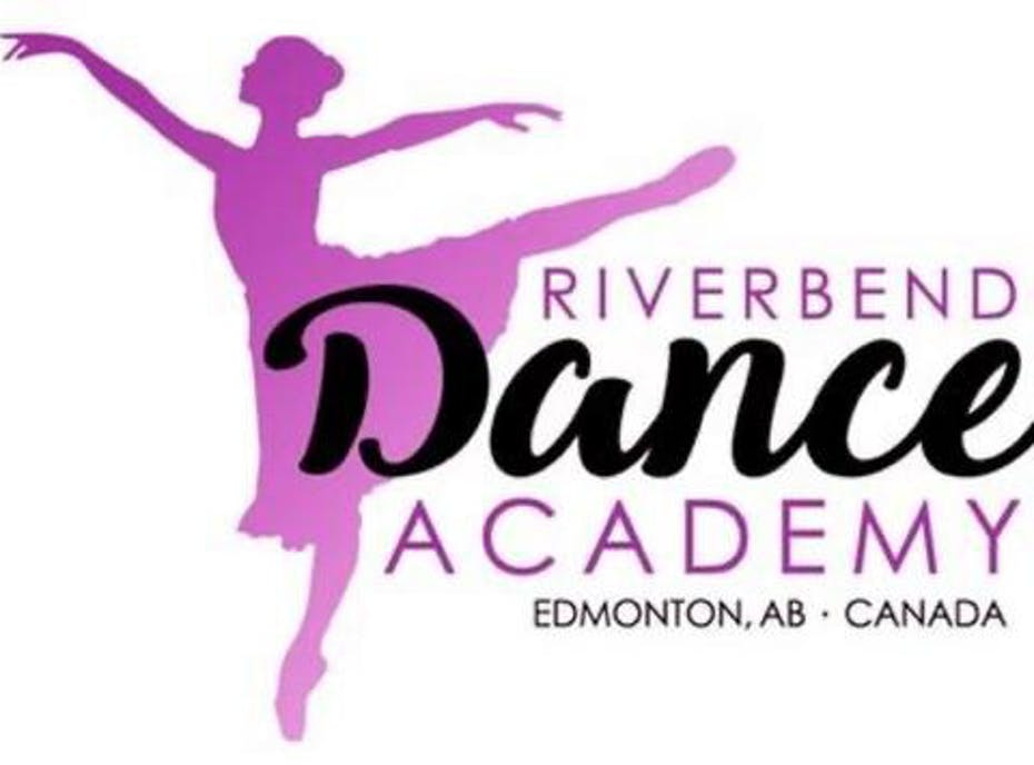Riverbend Dance Academy Fundraising
