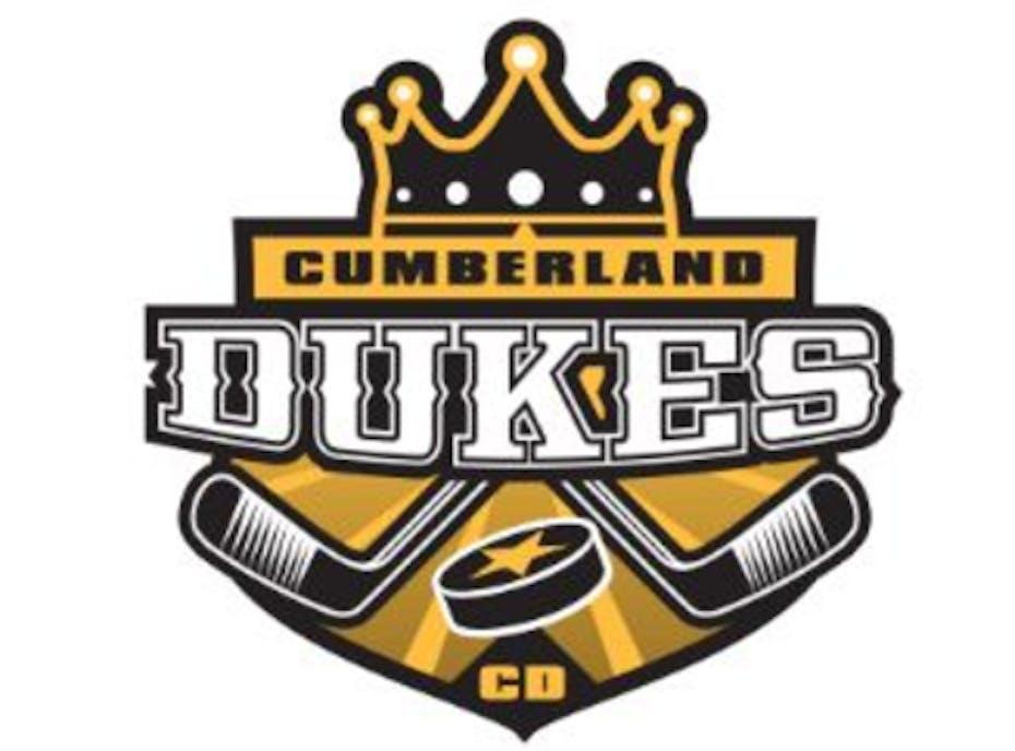 Cumberland Dukes Peewee